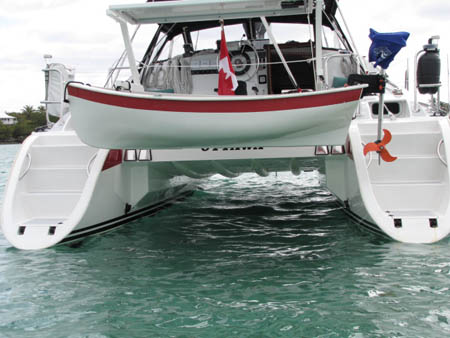 Comanche For Sale